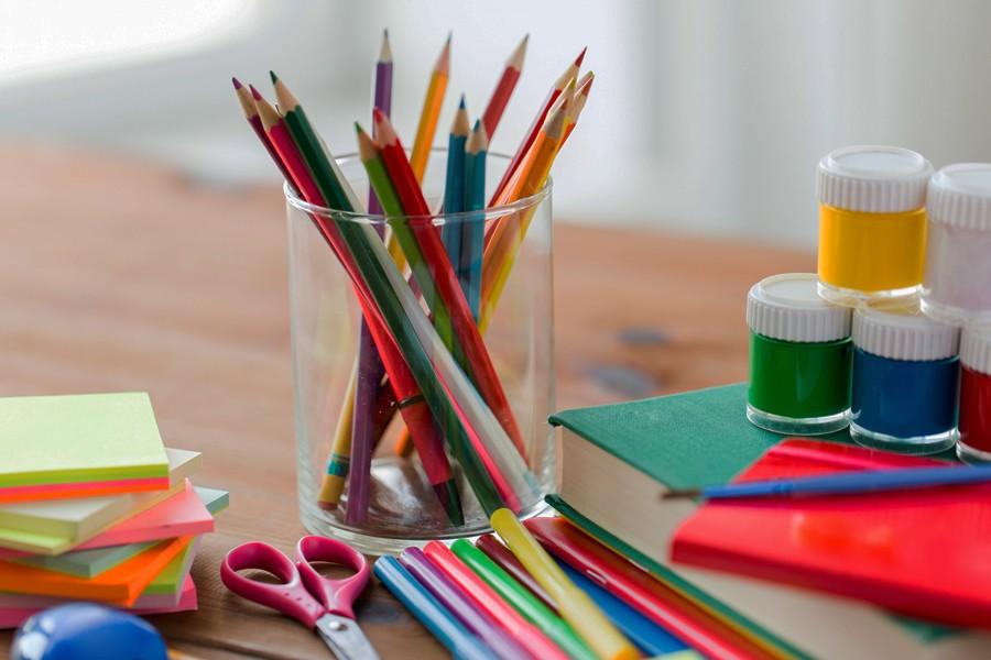 Education & Schools